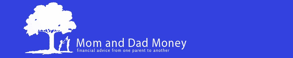 Mom and Dad Money
