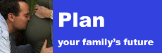 Plan Your Family's Future