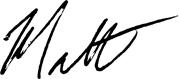 matt-signature