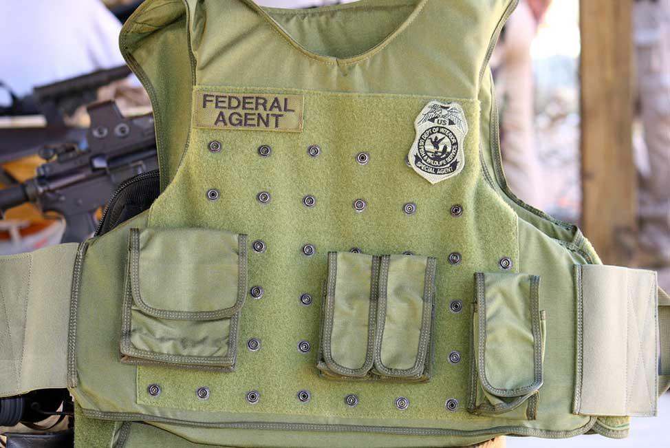 No-One-Wears-a-Bulletproof-Vest-Hoping-to-Get-Shot