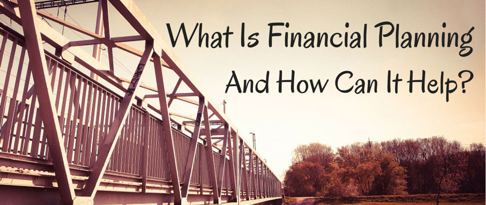 What Is Financial Planning and How Can It Help – Thumbnail