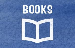 Books - Mom and Dad Money