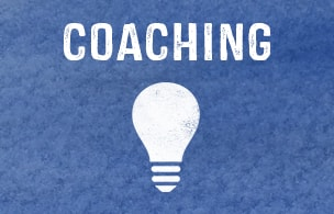 Coaching - Mom and Dad Money