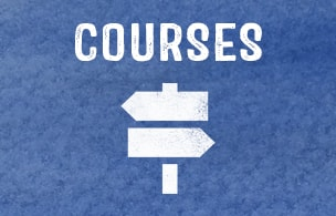 Courses - Mom and Dad Money