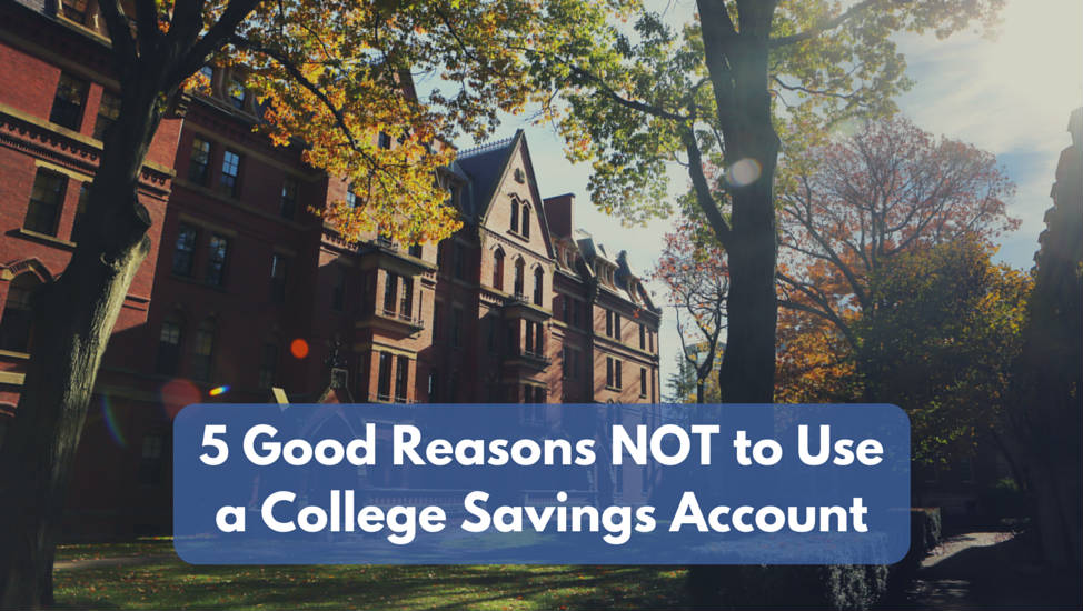 Besides the financial savings, what are the advantages and disadvantages of graduating from college early?