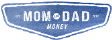 mom and dad money fee-only financial planner