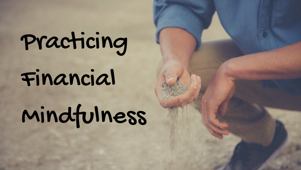 practicing-financial-mindfulness