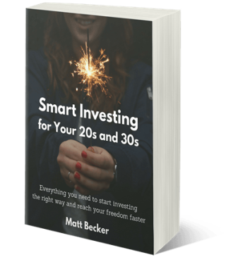 Smart Investing for Your 20s and 30s