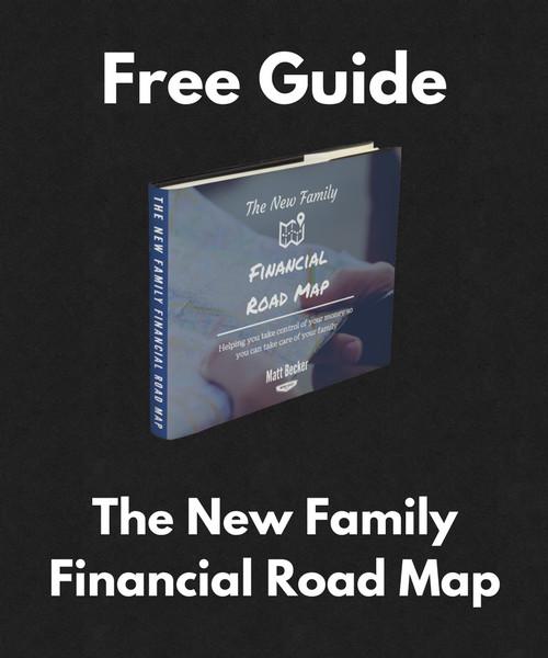 The New Parent S Guide To Life Insurance Mom And Dad Money
