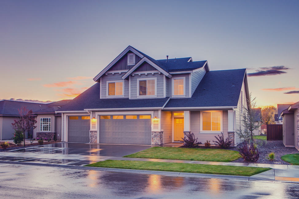 Why We (Finally!) Decided to Buy a House thumbnail