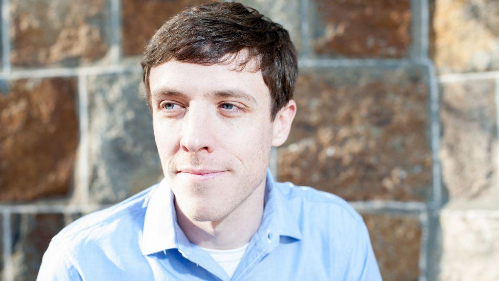 Matt Becker, CFP®